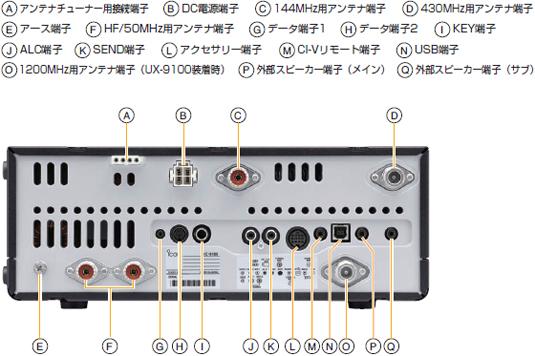 IC-9100-2
