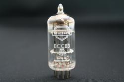 ECC83MLD-2