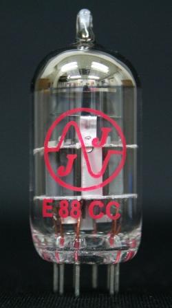 JJ E88CC