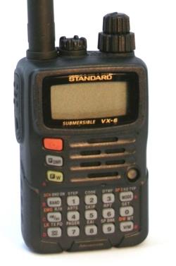 VH-6-5