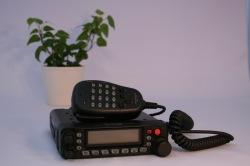 バーテックス FT-7900H