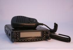 バーテックス FT-8900-2-E