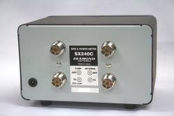 SX240C