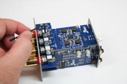 TU-H82_plate2