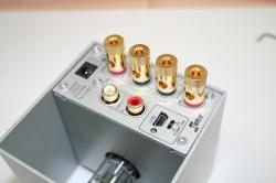 TU-H82_case2