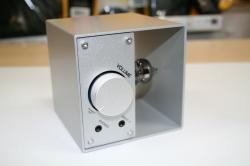 TU-H82_dial