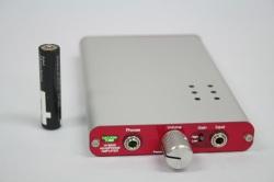 TU-HP01