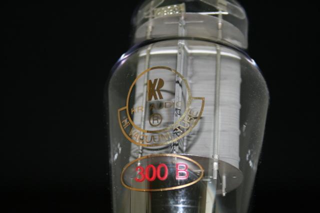 KR 300B
