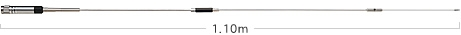 NR780R_size