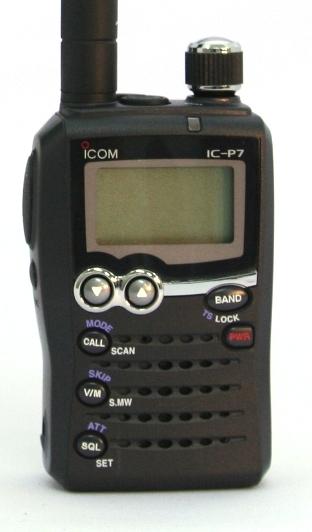 IC-P7