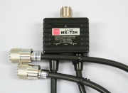 MX-72H-3