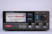 SX-600a