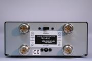 SX-600b