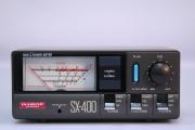 SX-400a