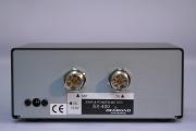 SX-400b