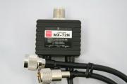 ダイヤモンド MX-72N-2